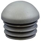 Grey Plug Foot