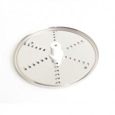 DITO Sama Grating Disc 2mm RD2 Multigreen/Minigreen