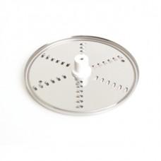 DITO Sama Grating Disc 3mm RD3 Multigreen/Minigreen