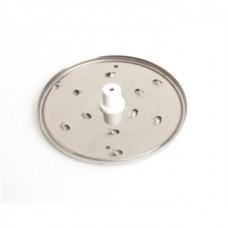 DITO Sama Grating Disc 7mm RD7 Multigreen/Minigreen