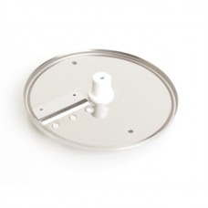 DITO Sama Shredding Disc 2mm ED2 Multigreen/Minigreen