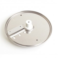 DITO Sama Shredding Disc 4mm ED4 Multigreen/Minigreen