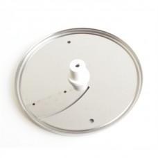 DITO Sama Slicing Disc 2mm TD2 Multigreen/Minigreen