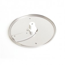 DITO Sama Slicing Disc 5mm TD5 Multigreen/Minigreen