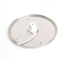 DITO Sama Slicing Disc 7mm TD7 Multigreen/Minigreen