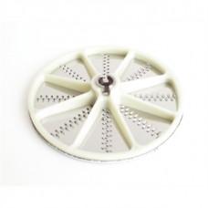 DITO Grating Disc 2mm J2 TRS & TRK