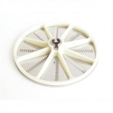 DITO Grating Disc 3mm J3 TRS & TRK
