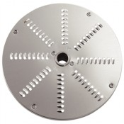 DITO Grating Disc 4mm J4 TRS & TRK