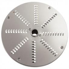 DITO Grating Disc 4mm J4 TRS & TRK