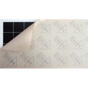 Eazyzap Glue Paper