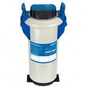 Brita Aquaquell Purity 1200 system