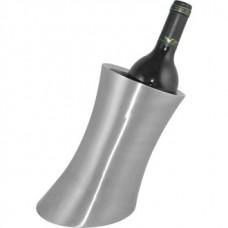 CB877 Contemporary Bottle Chiller - Wine Cooler
