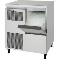 Hoshizaki FM80EE CC062: 85kg Ice Flaker