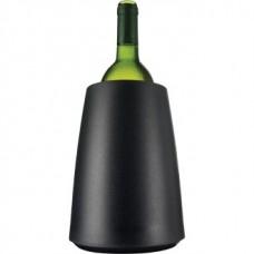 CD411 Bottle Chiller - Rapid Wine Cooler