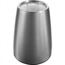 CD412 Bottle Chiller - Rapid Wine Cooler