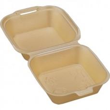 CD935 Foam Clamshell Burger Boxes