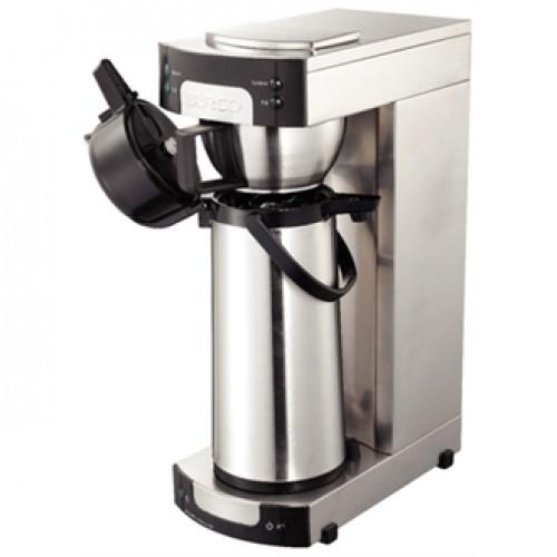Cookworks Xq668t Filter Coffee Maker Reviews : Burco 78500 CF594: Autofill Filter Coffee Maker