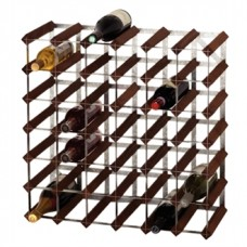 DN634 Wine Rack