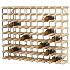 DN635 Wine Rack