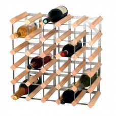 F284 Wine Rack
