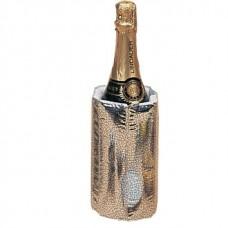 K511 Bottle Chiller - Rapid Wine Cooler