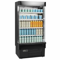 .Framec Sunny Plus 10SL 1m Multideck Display Chiller