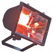 Buffalo CC036: Waterproof Infrared Heat Lamp 1.2kW