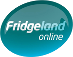 Fridgeland Online Limited.
